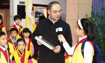 艳梅艺校《最强大脑》领袖特训营第三期今日桂林校区震撼开启!!!